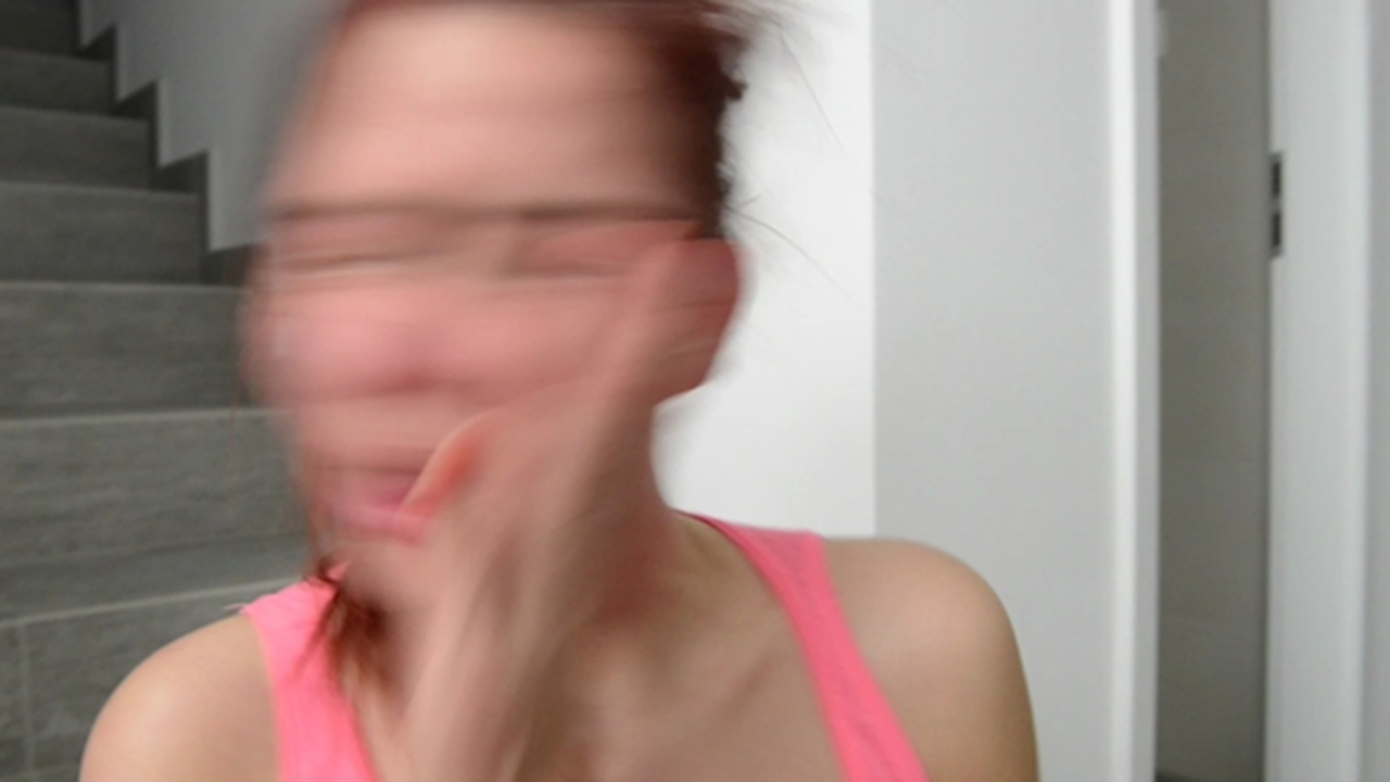 Erotic face fucking, big boobs girls pic tube